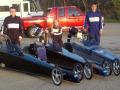 Hooten-Family-Racers3