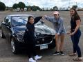 Lovin-the-Jaguar