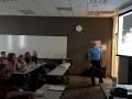 Police-Officer-Presentation