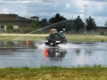 Skid-Pad-Exercise