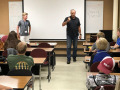 State-Patrol-Lt-Peterson-retired-addressing-the-teens