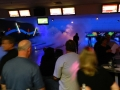 JDNL Bowling Action2