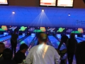 JDNL Bowling Action4