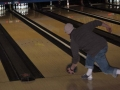 Juvenile-Diabetes-No-Limits-Bowling-Event-Hansen1_web