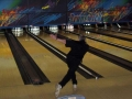 Juvenile-Diabetes-No-Limits-Bowling-Event-Lippe_web
