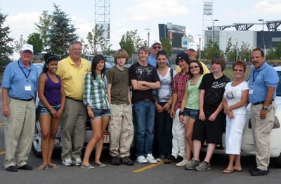 Group-Shot-Denver_web