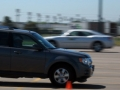 Avoiding-Accidents-and-proper-car-handling_web