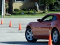 Check-B4U-Drive-Steering-and-car-control2