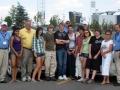 Group-Shot-Denver_web