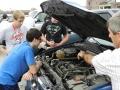 Peter Car Check 1