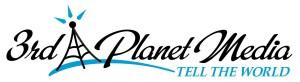3rd Planet Media
