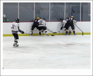 Will-Hockey2_web