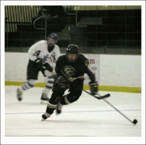 Will-Hockey3_web